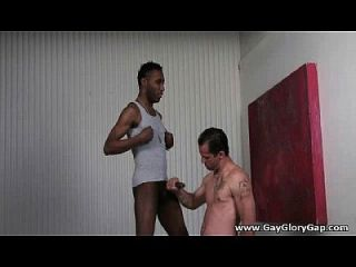 Gloryholes And Handjobs - Nasty Wet Gay Hardcore Xxx Sex 29