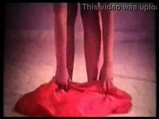 Xvideos.com C462ae8cde7dd2dbeca5e92c16726d2a