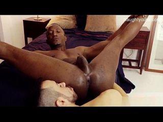Sex photo Girl masturbation real
