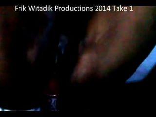 Take12014