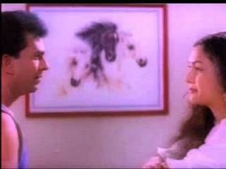 Revathi Aunty Fucks The Engineer To Get The Builer Licience For Her Husband In Process She Gets To F