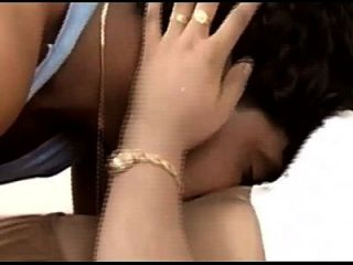 Hot Desi Bedroom Scenes