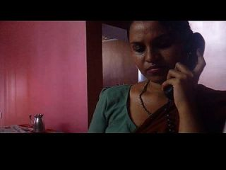 Indian Wife Sex Lily Pornstar Amateur Babe