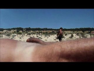 Beach 19 : Explicit Trailer