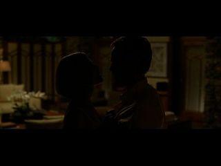 Rosamund Pike - Compilation