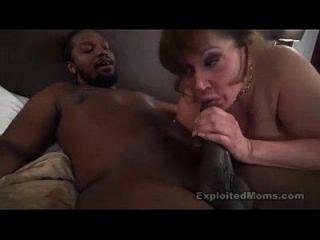 understand brown tall slut fucks midget agree, very good