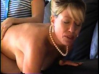 Daughter Spanks Mom Family Bdsm