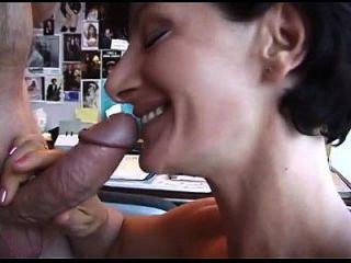 Carmen and latina pornstar videos