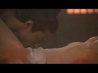 Kamasutra Sex - Xvideos Com