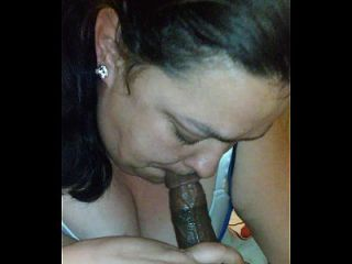 She Love Eating Dick Ass And Cum
