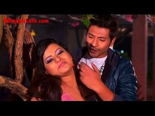 Tumi Acho Video Song Bangla Movie Zero Theke Top Hero High