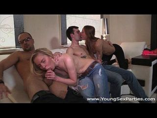 Young Sex Parties - Sharing Youporn Fruit Redtube Of Tube8 Gang-bang Teen Porn