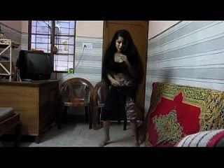 Chikni Chameli  At Sex Power
