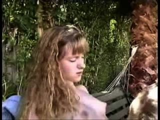 Molly rome bukkake