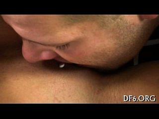 telugu sex s cooley