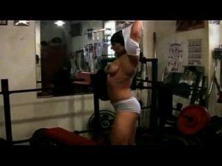 Roxie Gym