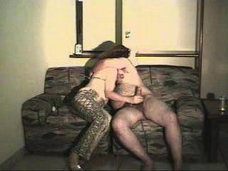 Disfruto Ver A Mi Esposa Gozar Con Otro 01