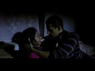 Aditi Rao Bed Scene