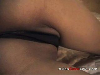 Asian Filipinagirlslive.net Filipina Spreads Pussy Strippers In Hotel Masterbate