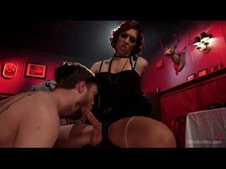 Ts - Jul 29, 2015 - Kendra Sinclaire And Mike Panic (38284).md