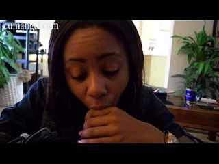 Video 21 Lexy Gold