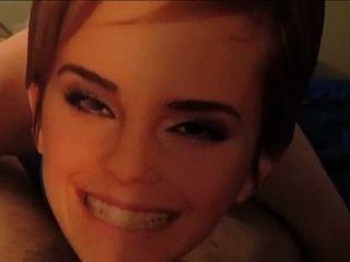 Emma Watson Porn