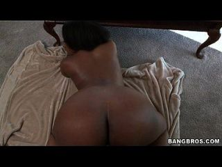 Layla monroe bang bros booty think