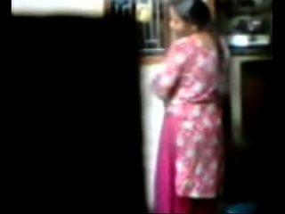 Rita Dhampur