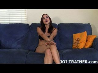 I Love Watching Guys Jerk Off And Blow A Big Load Joi