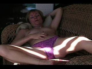 Happy Go Fucky Amateur Gmilf