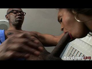 Black Pack Cali Sweets, Sean Michaels, Layton Benton, Leah Luxxx, Mr. Marcus