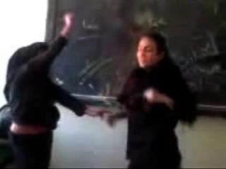 Arabic School Girl Xxx Dance