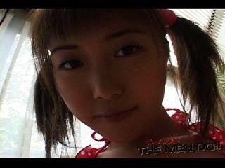 Big Load Bukkake And Swallow Girl 7 Japanese Uncensored
