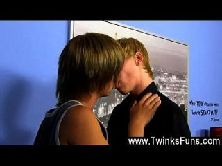 Twink Video Nick Duvall Isn