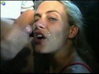 Yummy Mama Oral Cumpilation