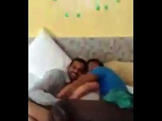 Hardik Patel Sex Video Mms