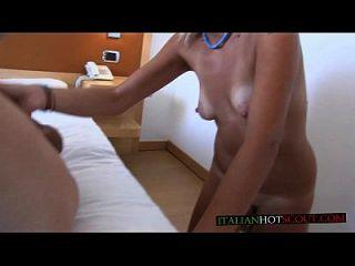 Webcam tranny porn webcam shemale sex shemale tube XXX