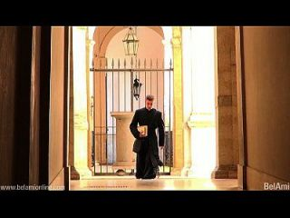 Big Dick In Vatican