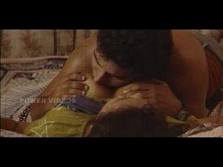 Mallu Aunty - Redtube Free Porn Videos, Movies & Clips