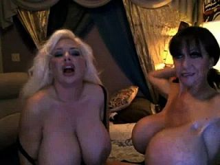 Sexroulette24.com - Camgirl Big Boobs 8[2]