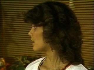 Teenage Games (1985) - Bunny Bleu, Kristara Barrington