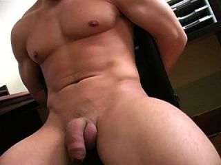 No Hands - Free Hands Cum - Soft To Hard To Cum