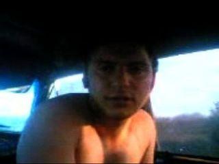 Azeri Seks