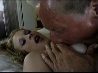 Lana Rose Creampied Three Times
