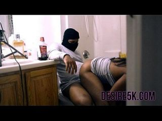 Bathroom Amateur Hardcore Sex