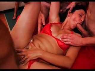 Federica Zarri Diva Futura Free Sex Videos Watch Beautiful And