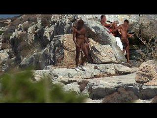 Limanakia : Explicit Trailer