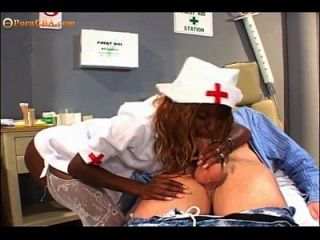 Nurse Need The Load