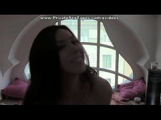 Unforgettable Girlfriend Blowjob And More Of Wild Action Scene 1