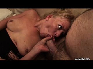 Magma Film Amateur Bukkake For Mature German Mom
